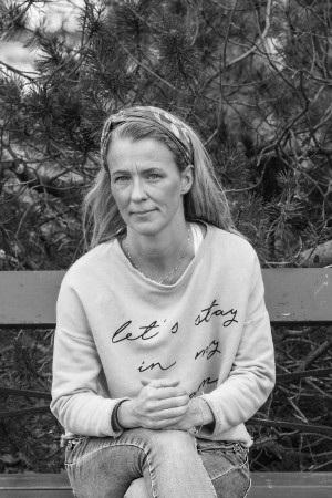 Linda Wessman